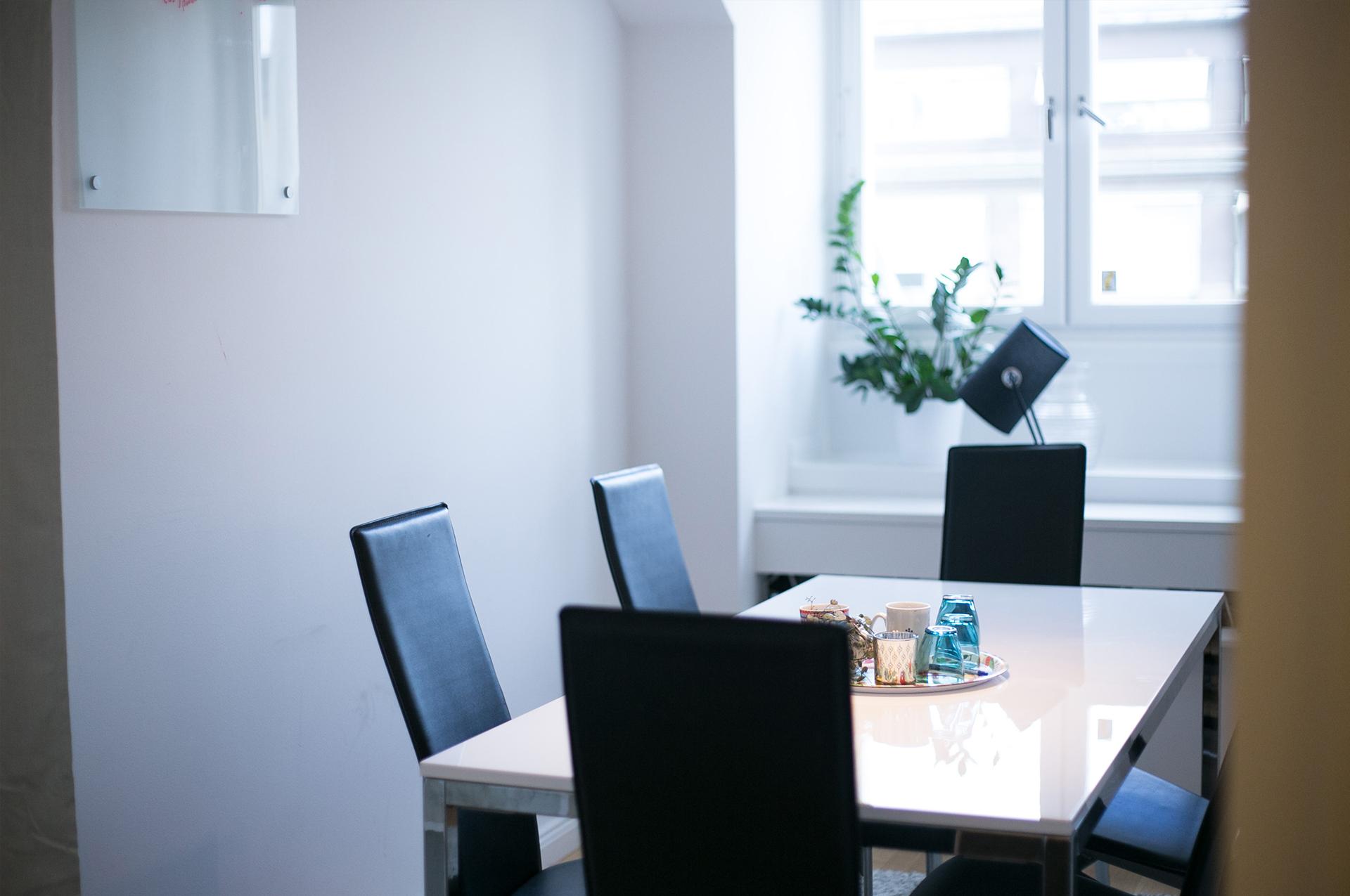 hub_office_5