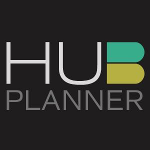 hub_planner_logo1