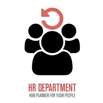 Human_Resources_Plan2