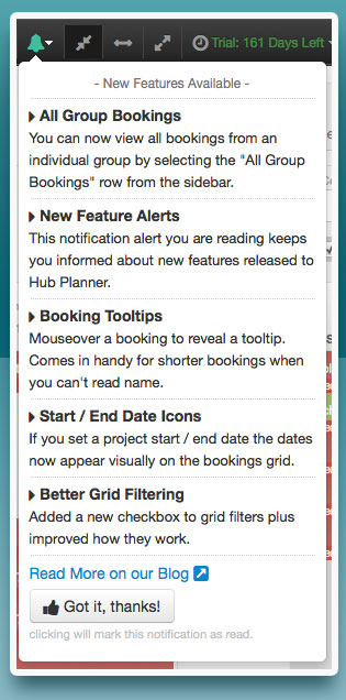 hubplanner_notifications