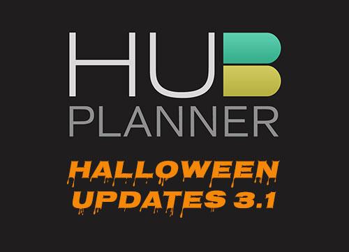 Halloween_updates