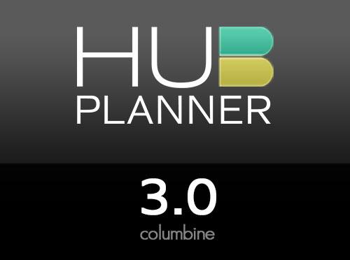hub_planner_3.0
