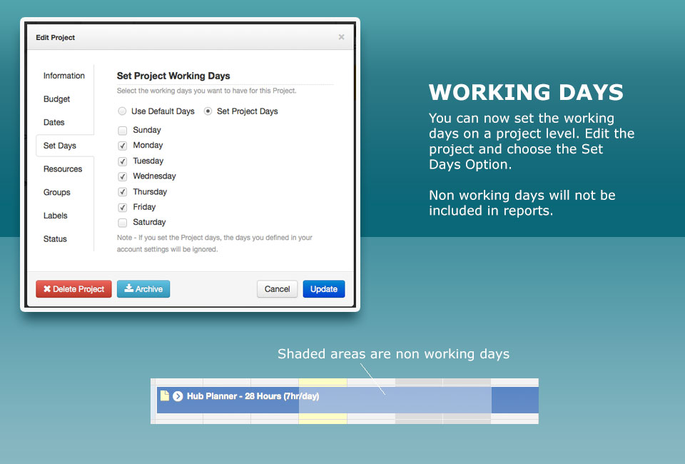 non_working_days