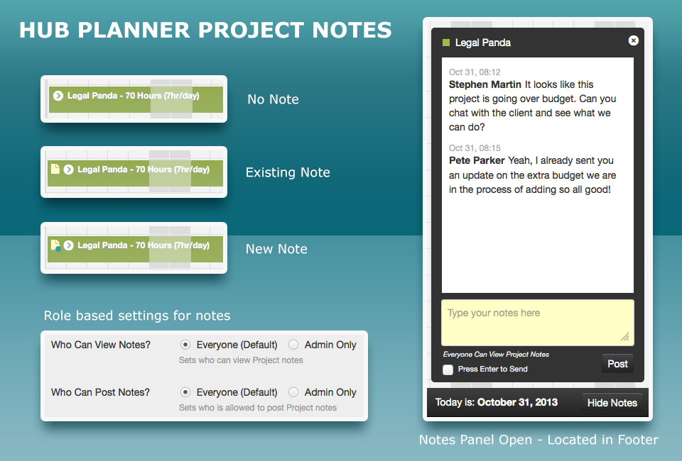 project_notes