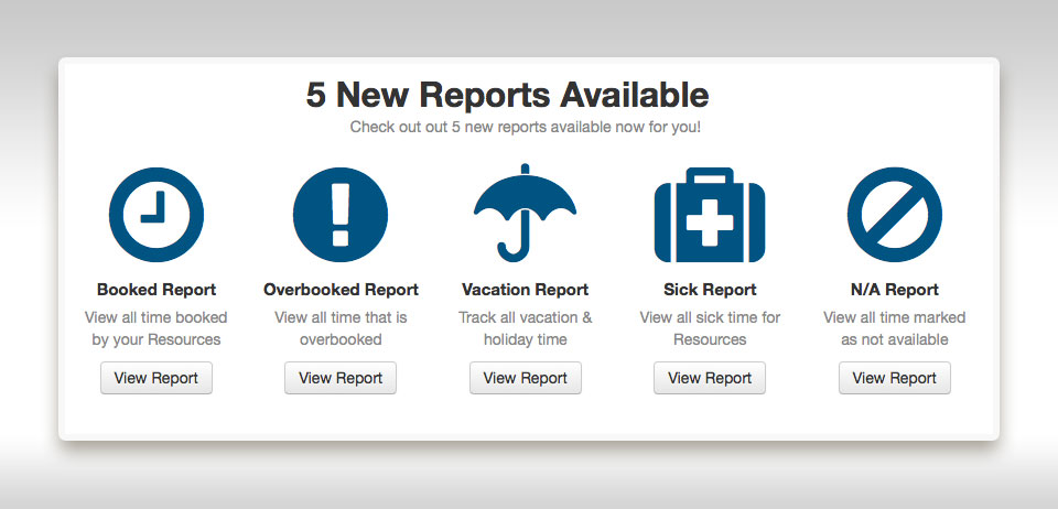 new_reports_Hub-Planner