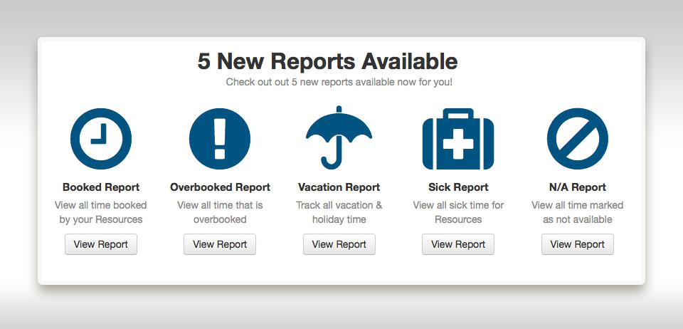 new_reports_Hub-Planner