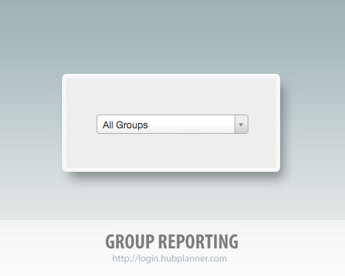 group_reporting