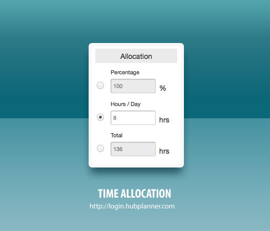 time_allocation_feature