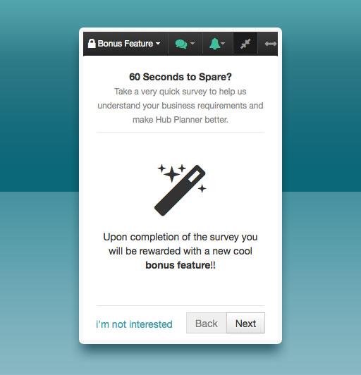 hub_bonus_feature