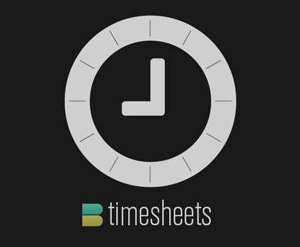 timesheets_2