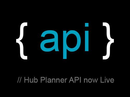 hub_api