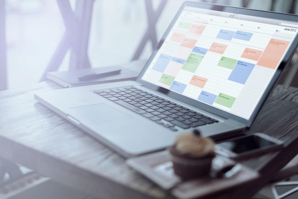 Sync Hub Planner With Outlook Google Calendar Apple Calendar