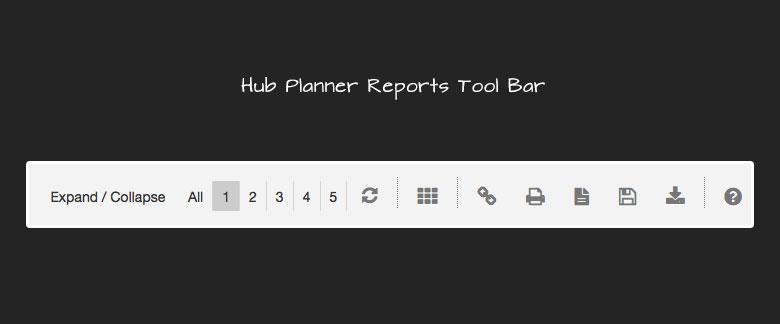hub_planner_reports_toolbar