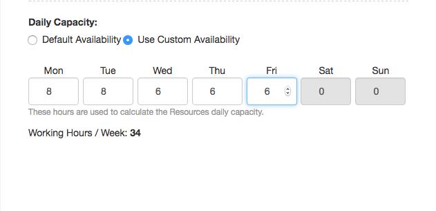 hub-planner-availability