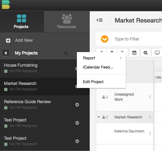 hub-planner-edit-project-step