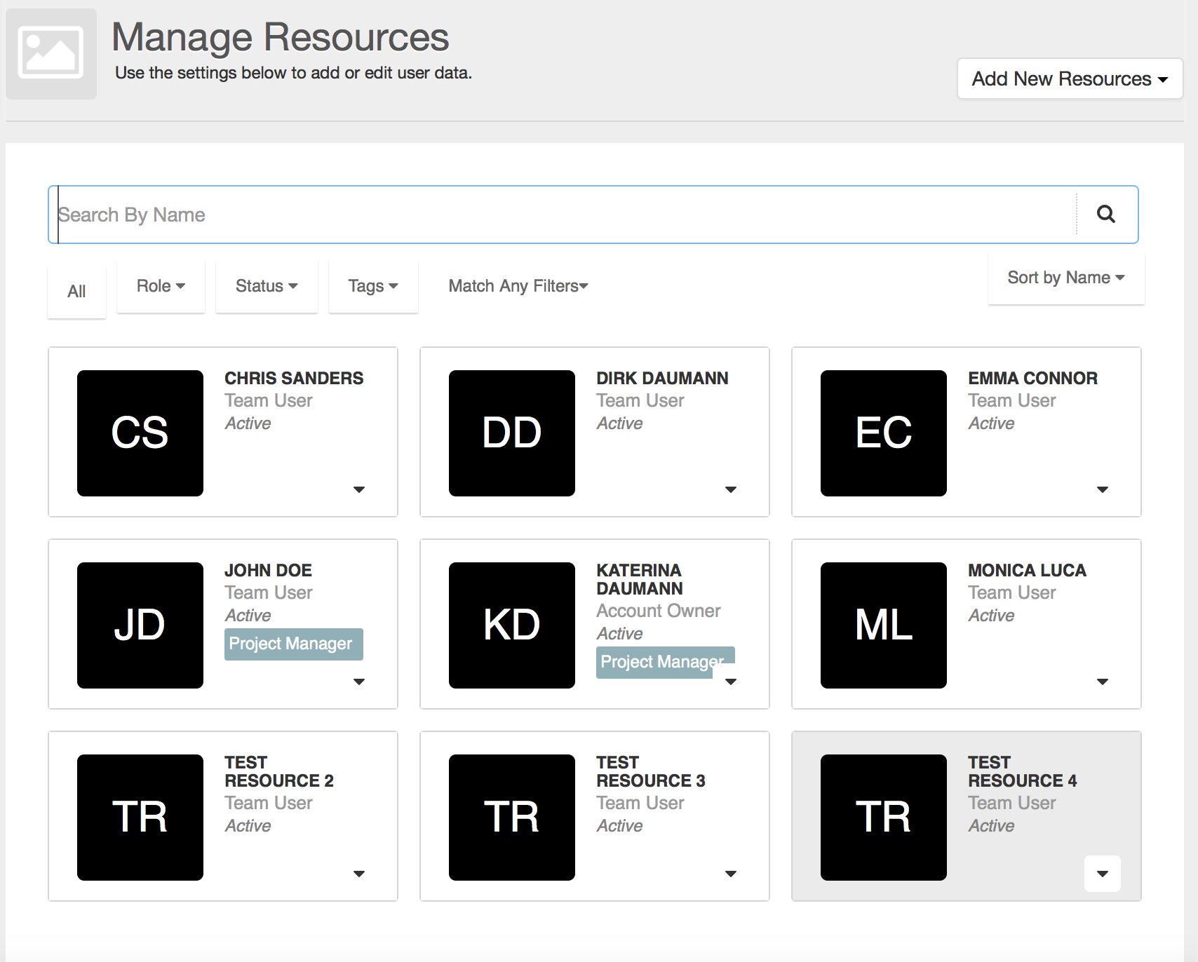 hub-planner-manage-resources