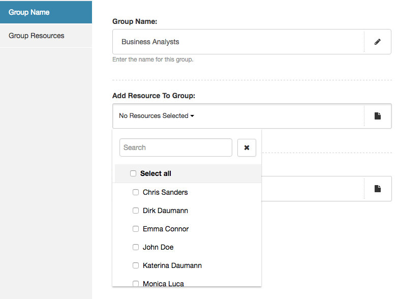 hub-planner-resource-groups