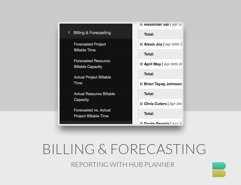 billing_forecasting