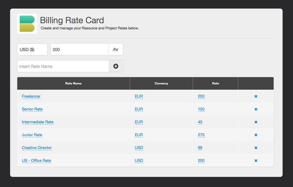Billing_Rates