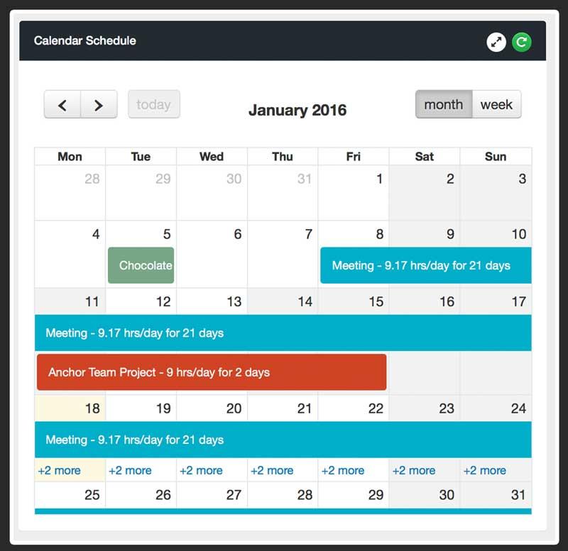 schedule_widget