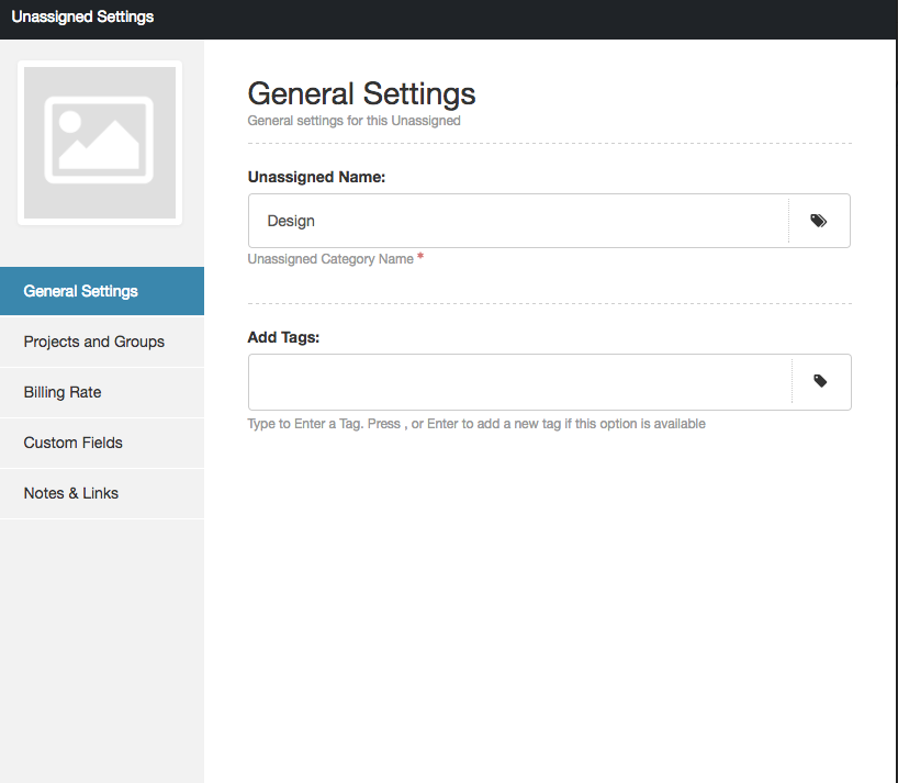 hub-planner-general-settings
