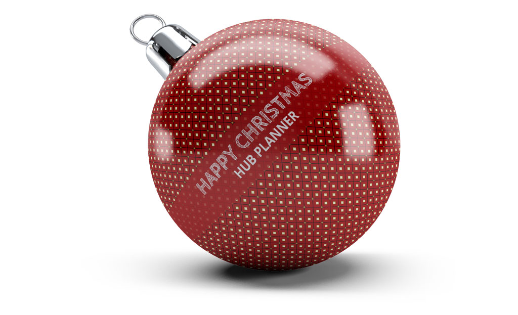 christmas-ball-mock-up-05