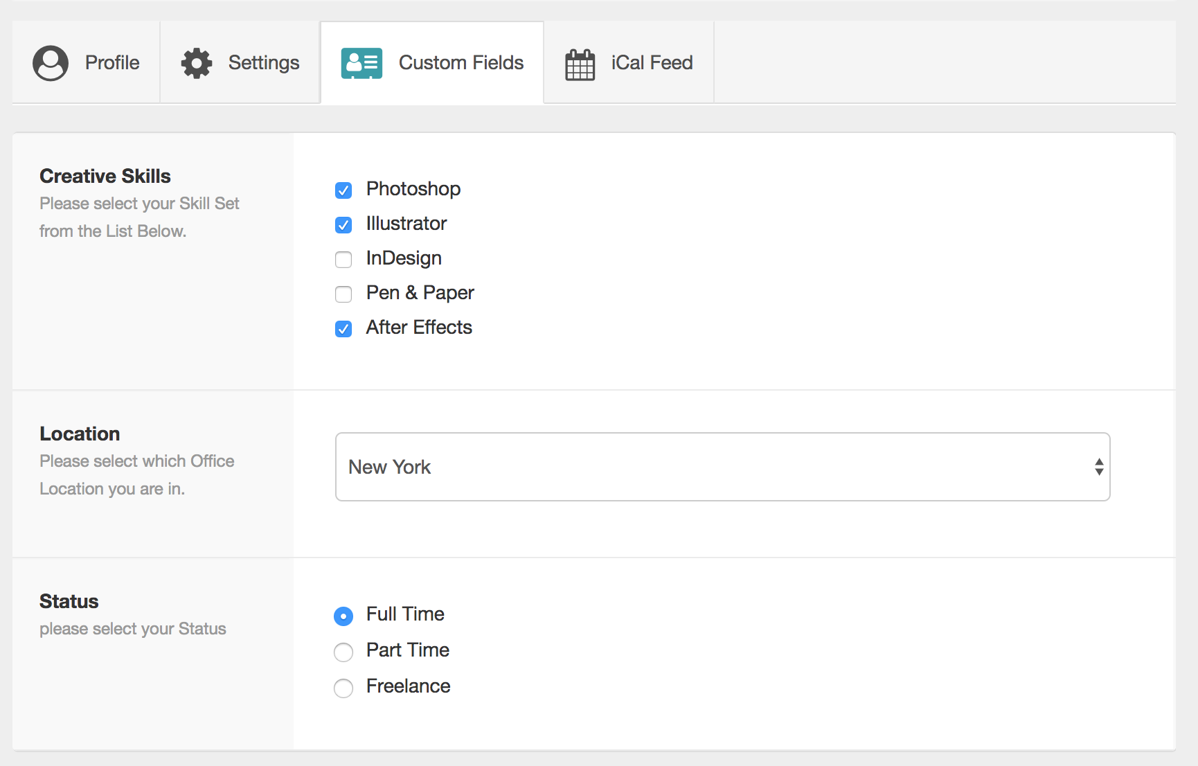 Hub_Planner_Custom_Fields_Profile