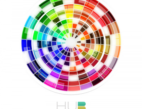 Best Practice to Colour Code Projects