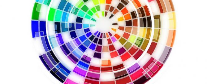 Colour Code Project Management