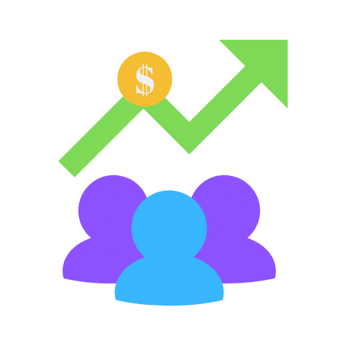 Project and Resource Reports_Hub_Planner_Boost_Profits_Relationships
