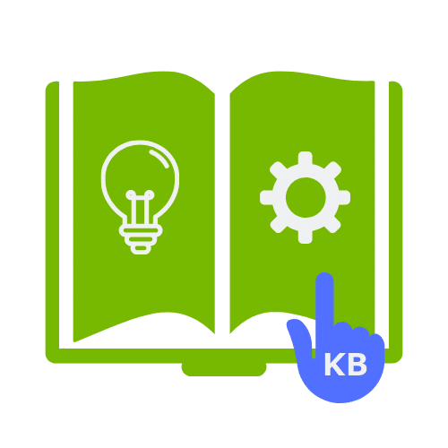 Reports_Knowledge_Base