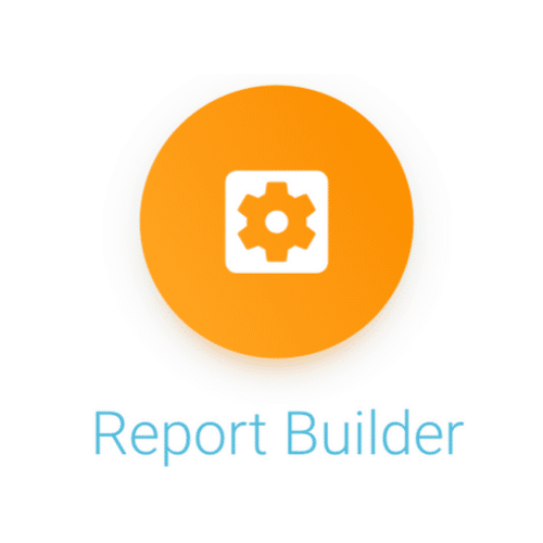 Project and Resource Reports_Builder