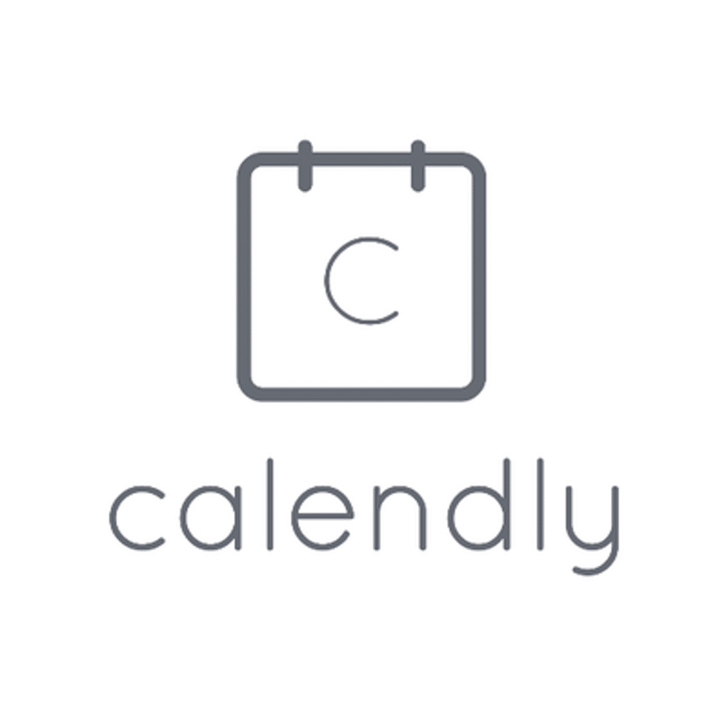 Hub_Planner_Calendly