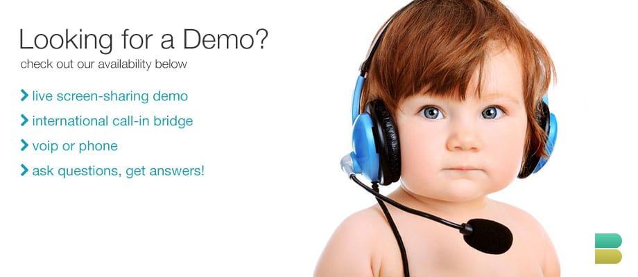 Hub_Planner_Demo_Call