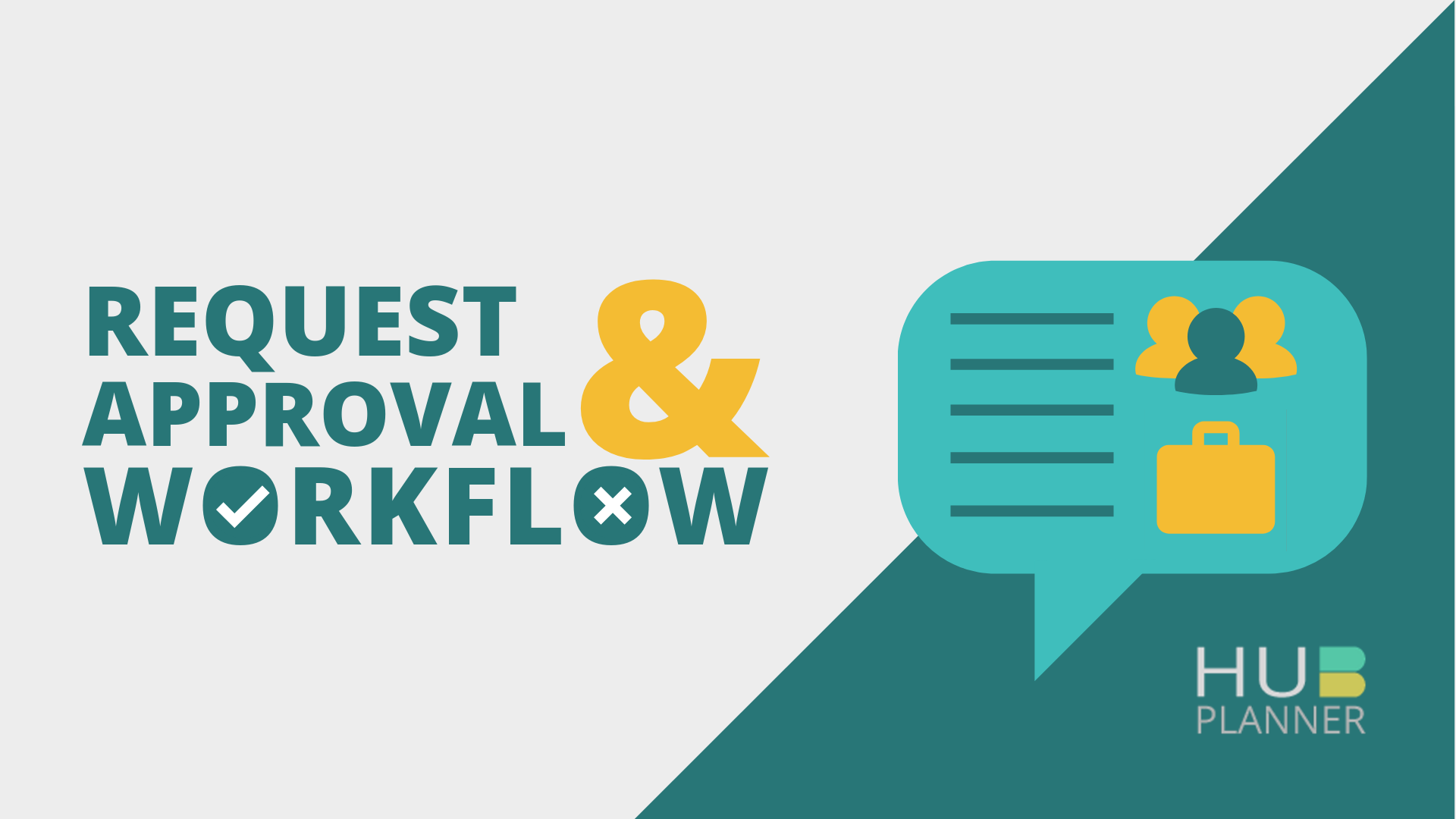 Approval_Request_Workflow