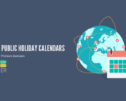 Global_Public_holidays_Calendar