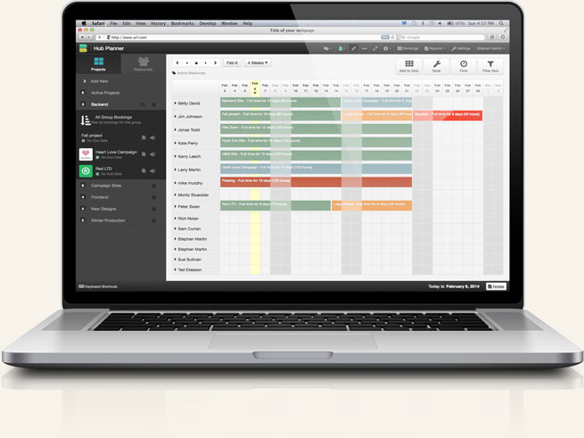 hub_planner_laptop